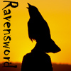 ravensword userpic