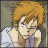 Giriko: Irritated