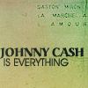 johnny cash DT