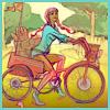ВелоПоездки