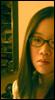 sixunderspies userpic