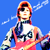 peaches_n_bowie userpic