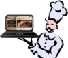 restaurantwebs userpic