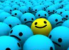 smiley_town userpic