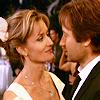 Hank & Karen Last Waltz Dancing