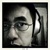 jameswong userpic
