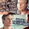 Di: [Merlin] Arthur and Uther (Python!!!)
