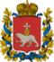 patryot2010