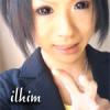 ilhim