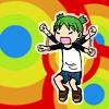 Yotsuba&! // fangirl squeal