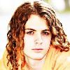 thecircle_game userpic
