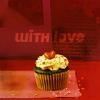 tiah15: food love