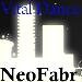 neofabr userpic