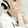 ‹like a hymn›: ♫ 『우혁』i can keep rhythm