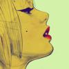 cherrypistoru