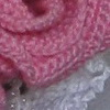 maroshka_maro userpic