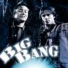 SPN - BigBang