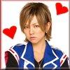 shikitan userpic