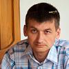 _news_ru