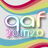QaF20in20