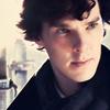 gozadreams: Benedict