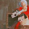 Dante ☾ bang bang you're dead