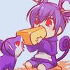 [Pokemon ♪ Ratata]