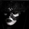 темная ведьма