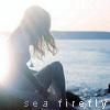 sea_firefly userpic