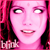_blink userpic