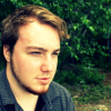 vospominaniye userpic
