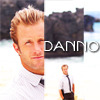 Hawaii Five 0::Danno