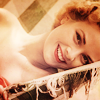 Grace Kelly:Pretty