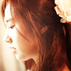 myue userpic