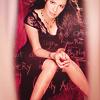 Rayne Fawkes - Tesla: Lace Dress