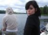 laufeyk userpic