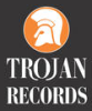 troyan10