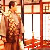 Kusakabe Hikoma