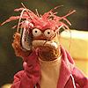 trulik_com userpic