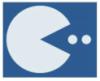 ascidisko userpic