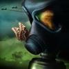 masquerade_dark userpic
