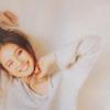 『Eyes like Fireflies』 ☆: ベッキー: 初めての朝; good morning sunshine