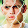 Loki: Prison Break - Michael behind bars