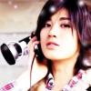 Sherry-True: Jin Akanishi 6