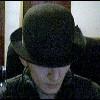bigbad486 userpic