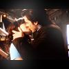 Rae: SV. I promise you forever.