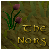 thenoirs userpic