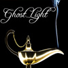 Ghost_Light Genie