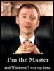 master windows 7
