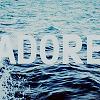 bluelikemusic userpic